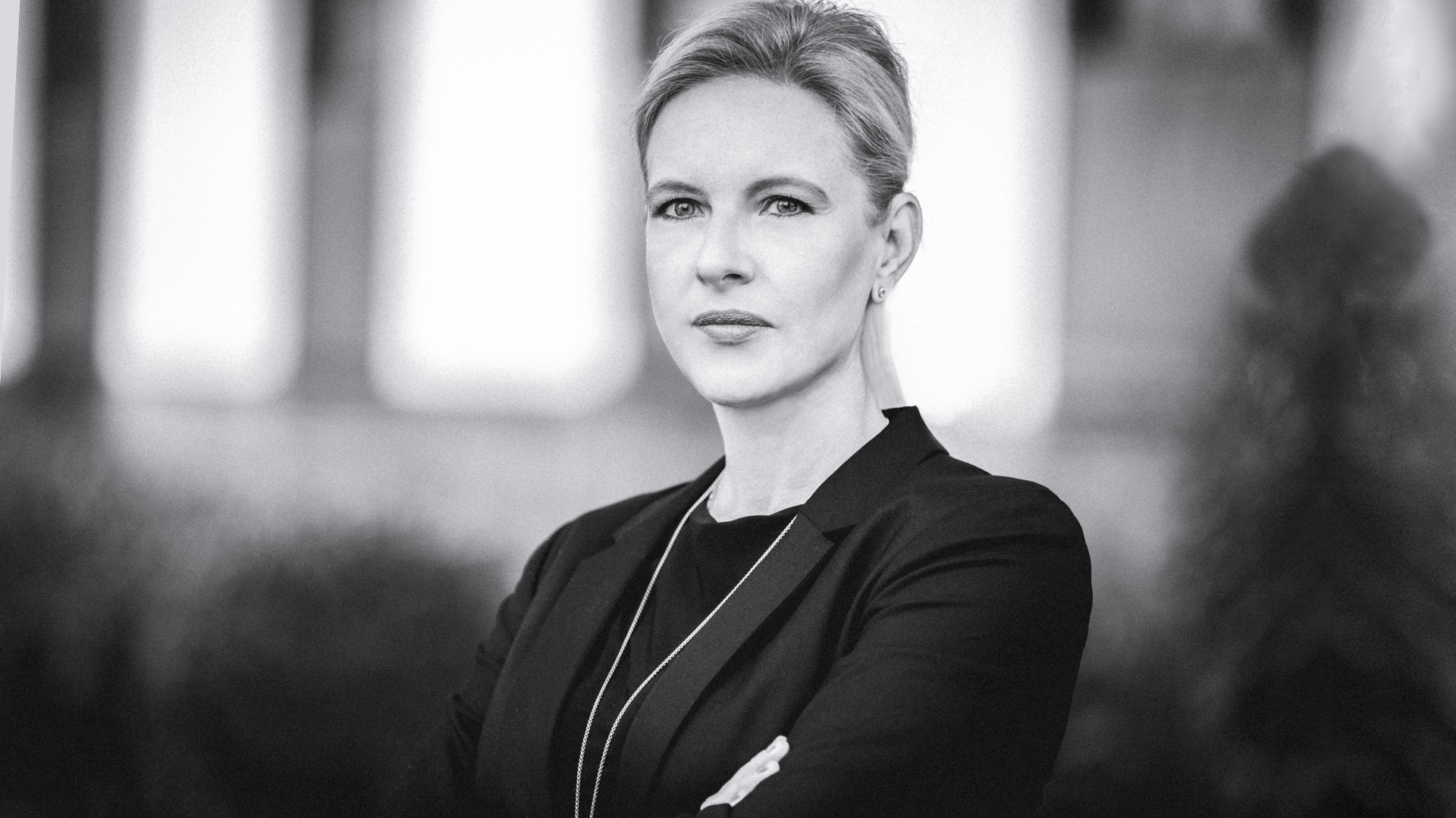 Anja M. Gall-Colbatz Anwaltskanzlei Weiden Rechtsanwältin